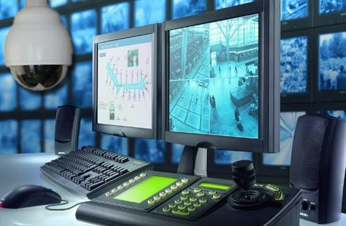 Прогресс в развитии услуг установки и монтажа видеонаблюдения